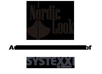 Nordic Look – Logo