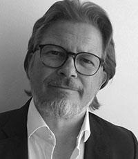 Jan Bak, CEO – Nordic Look Dubai