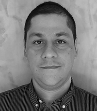 Jorge Duque, CEO & Co-founder – Nordic Look Latam