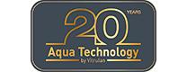 20 Years of Aqua Technology – Vitrulan