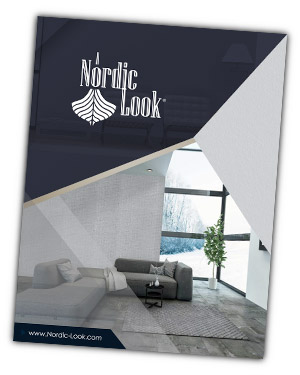 Nordic Look Catalog (English)