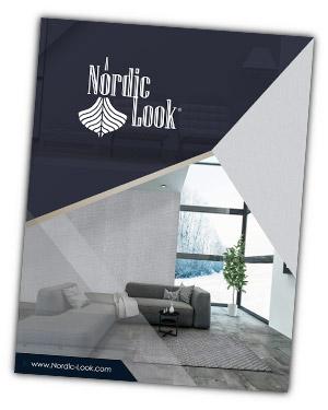 Nordic Look Catalog (Spanish)